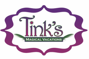 Tink's Magical Vacations